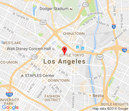 Lock Key Shop Los Angeles, CA 310-844-9332